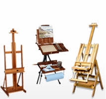 art supplies easels art projectors art desks and more madison