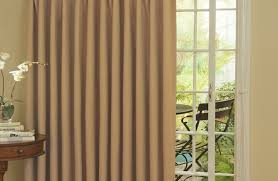Best Fabric To Use For Curtains Curtains Ravishing What Is 3 Pass Blackout Curtain Lining Ideal