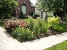 landscapes winkler s lawn care landscape