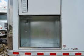 Kitchen Trailer For Sale by Bravo Icon Race Car Trailers Car Trailer For Sale From Florida
