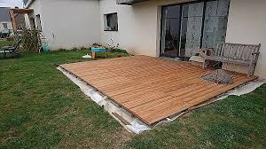 cr r sa chambre 3d construire sa chambre inspirational construire sa terrasse en bois