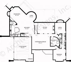 garage office plans rosebury french country house plans luxury house plans