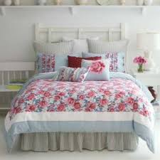 Bed Bath And Beyond Arboretum 50 Best Bedding Ideas Images On Pinterest Bed In A Bag 3 4 Beds