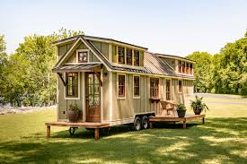the best tiny home builders in the us custom home magazine