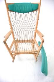 Design Rocking Chair Hans Wegner Rocking Chair Danish Homestore