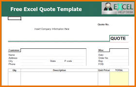 free quote template free quote template screen 540 344 png scope