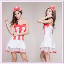 Nurse Halloween Costumes Womens Compare Prices Nurse Halloween Costume Shopping Buy