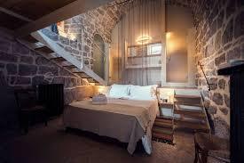 chambre d hote courchevel architecte pour réalisation de restaurant haut de gamme courchevel