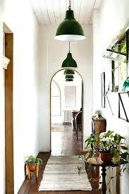Hallway Pendant Lighting Ceiling Lights Hallway Kitchen Pendant Lighting Ideas Ceiling L