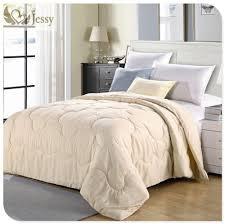 Machine Washable Comforters Washable Comforter Online Buy Wholesale Washable Comforter Sets