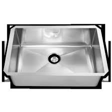American Standard Stainless Steel Kitchen Sink by Kitchen Stainless Steel Kitchen Sink Inside Marvelous Brushed