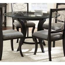 clear dining room u0026 bar furniture shop the best deals for nov