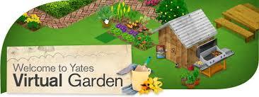 Garden Layout Software Yates Garden Design Your Own Garden Or Choose A