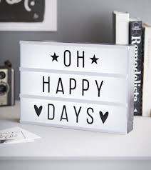 lightbox quotes oh happy days stuff lightbox