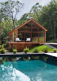 pool cabana floor plans u shaped house plans with pool swimming on roof modern cabana