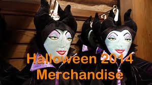 halloween mask shop halloween 2014 merchandise disneyland paris youtube