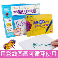 china magic board china magic board shopping guide at alibaba com