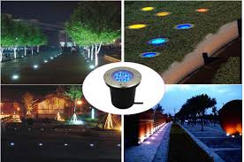 Portfolio Landscape Lighting Absolutely Smart Portfolio Landscape Lighting Attractive Low