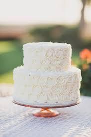42 best wedding cakes images on pinterest weddings cake wedding
