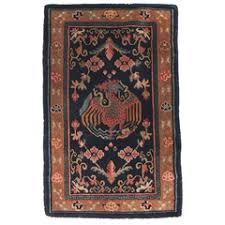 tappeti tibetani due tappeti tibetani tibet 1900 wannenes auctions casa d