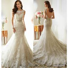 wedding dress finder wedding dress finder find the dress for your