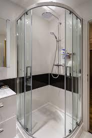 Shower Doors Brton Shower Rooms And Enclosures In Leicester Rudkin Herbert