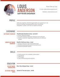 http www resumetemplates2016 com engineer resume template in