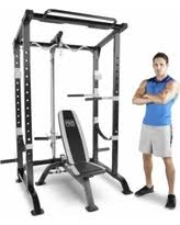 Marcy Weight Bench Set Don U0027t Miss This Deal On Marcy Smith Machine With Bench And Weight