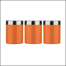orange kitchen canisters kitchen burnt orange kitchen canisters modern burnt orange kitchen
