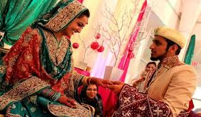 muslim wedding party muslim wedding rituals traditions customs etc