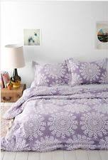 Urban Outfitters Waterfall Duvet Urban Outfitters Romantic Floral Scarf Plum U0026 Bow Duvet Cover Twin