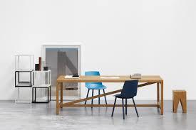 Tavolino Salotto Ikea by Ikea Tavoli E Sedie Per Bambini Madgeweb Com Idee Di Interior Design