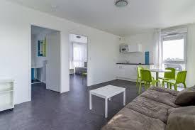 location chambre etudiant lille 11 logement étudiant à villeneuve d ascq