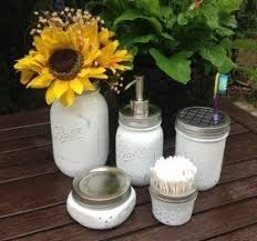 Shabby Chic Soap Dish by Soap And Lotion Dispenser Set Foter