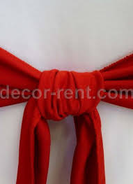 Chair Sash Rental Chair Sash Rentals Toronto Rent Organza Sashes Toronto Bows