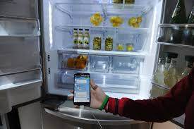 why every household is about to get a brand new fridge techcrunch