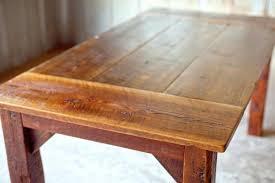 building a farm table u2013 medicaldigest co