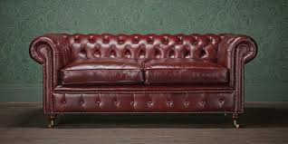 What Is Chesterfield Sofa Marvelous What Is Chesterfield Sofa From 936 92click Here To Buy