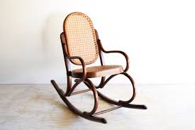 Rocking Chair Online Etsy Furniture Shops 7 Best Stores To Check Out Now Curbed