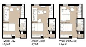 Create Make Your Own House Floor Plan Interior Design Rukle by Apartment Layout Planner Flashmobile Info Flashmobile Info