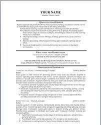 resume example 69 server resumes for 2016 waiter resume waitress