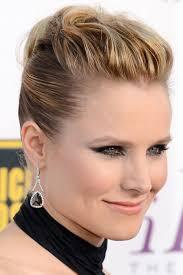 hairstyles for fine hair a line 50 cool medium length hairstyles for thin hair hairstyle insider