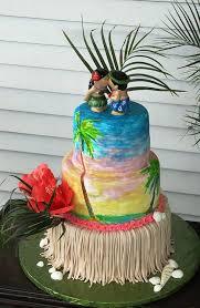 hawaiian wedding cake hawaiian wedding cake and cake