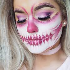 instagram insta glam halloween makeup halloween makeup 100 pretty makeup ideas for halloween best 25 dramatic eye