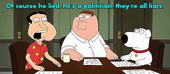 Quagmire Meme - lol funny animation family guy peter griffin jfk quagmire john f