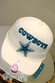 football jersey cake this is a dallas cowboys tony romo jersey