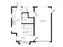 500 Sq Ft House Floorplans Smallworks Ca