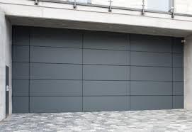 wohneinrichtung in garage uncategorized geräumiges wohneinrichtung in garage und carriage