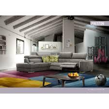 boutique de canapé canapé d angle relax electrique meubles jacqueline