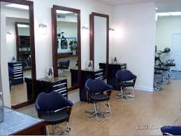 Salon Design Ideas 78 Best Barbershop Intuitive Design Images On Pinterest Salon